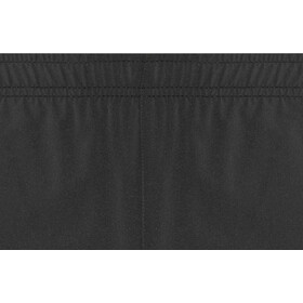 "Craft Essential 2"" Shortsit Miehet, black"